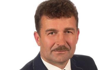 Krzysztof Eliasz