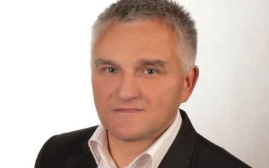 Krzysztof Gajek