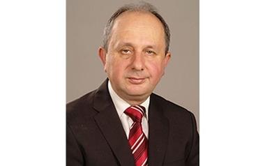 Krzysztof Huszaluk