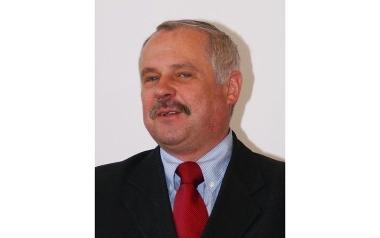 Krzysztof Wojtaś