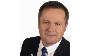 Ludomir Leszczyński