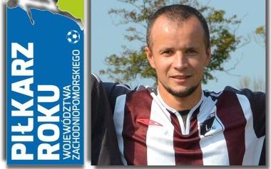 Maciej Garsztka