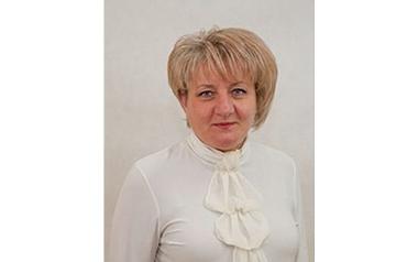 Małgorzata Bień