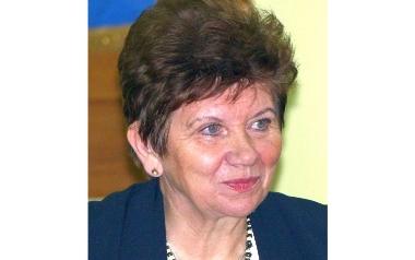 Maria Salwa