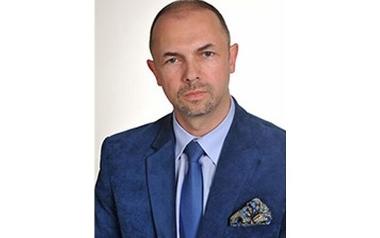 Mariusz Wesołowski