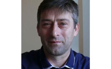 Mirosław Łapot