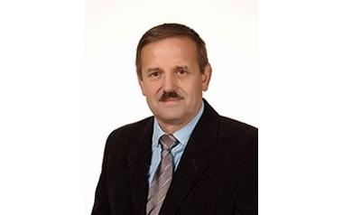 Mirosław Rogoziński