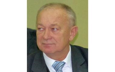 Mirosław Wojciechowski
