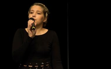 Oliwia Pierzchała