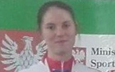 Paulina Petri, Społem Łódź, kolarstwo