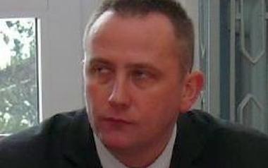 Paweł Faryna