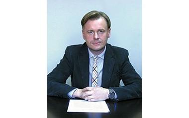 Paweł Górniak