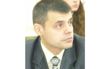Paweł Lewkowicz