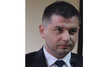 Paweł Pękala