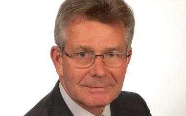 Piotr Wąsowicz
