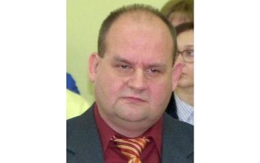 Przemysław Czaja