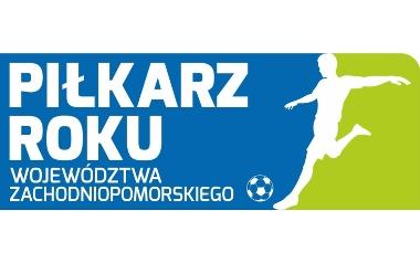 Przemysław Spiżewski