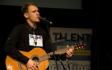 Rafał Gębski