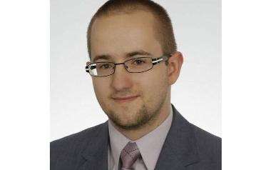 Rafał Pacanowski