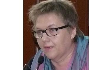 Renata Łowicka