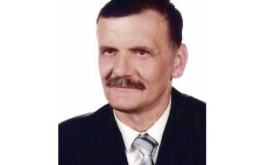 Robert Gwóźdź
