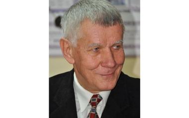 Stanisław Haraziński