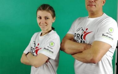 Stanisław Kołodziejski, Proyama, karate