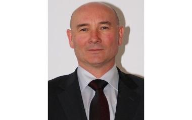 Stanisław Moskal