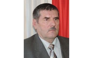 Stefan Szambelan