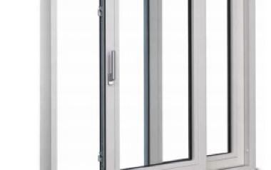 System tarasowych drzwi przesuwnych PREMISLIDE 76