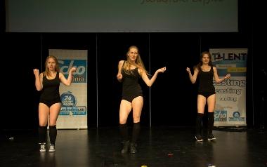 Szkoła Tańca Layla