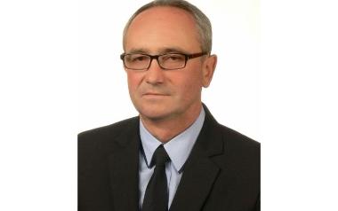 Tadeusz Grochowina