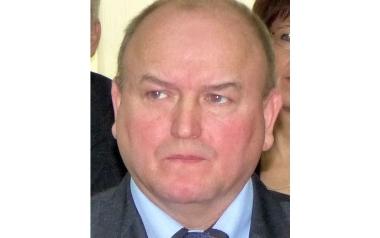 Tomasz Margula
