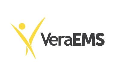 Trening personalny metodą elektrostymulacji EMS