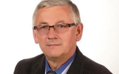 Wiesław Marzec