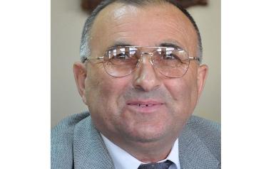 Wiesław Skowron