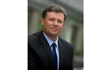 Zbigniew Duda
