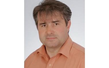 Zbigniew Hamera