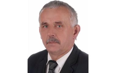 Zbigniew Matyśkiewicz