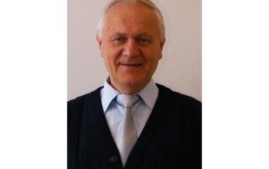 Zbigniew Zioło