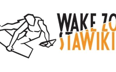 Akademia Sportu i Turystyki Stawiki sp. z o.o. (kompleks Wake Zone Stawiki)