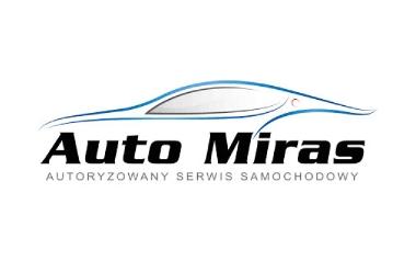 Auto Miras Autoryzowany Serwis Samochodowy sp. z o. o. (www.automiras.pl)