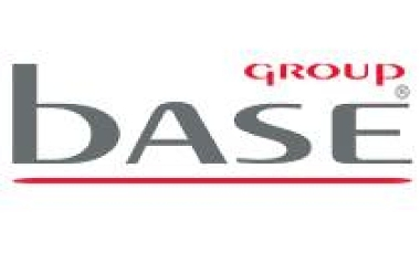 Base Group sp. z o.o. (www.base-group.pl)
