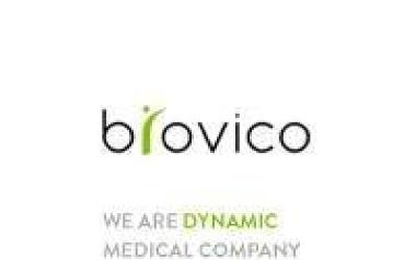 Biovico sp. z o.o. (www.biovico.pl)