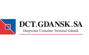 DCT Gdańsk SA (www.dctgdansk.pl)