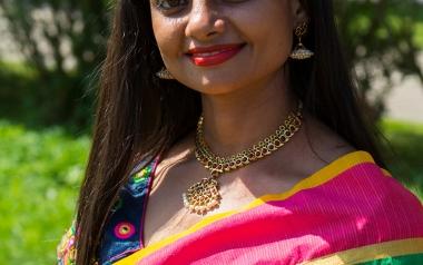 Dipal Patel, Rangsagar Performing, Indie