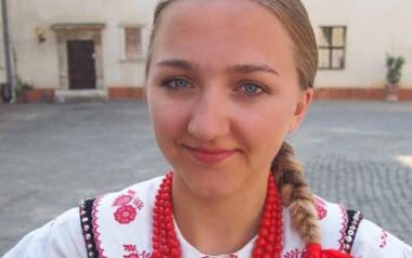 Dominika Szołdrowska, Mystkowianie