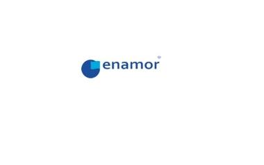 Enamor sp. z o.o. (www.enamor.pl)