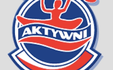 """Firma Handlowo-Usługowa """"Aktywni"""" Jacek Kluczniok"""