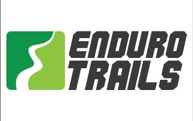 Górskie ścieżki Rowerowe Enduro Trails Bielsko-Biała